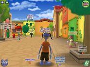 07 StreetScene