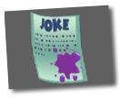 Jokes FO