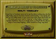 Trolleycardsplit2