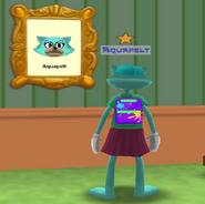 Aquayeah