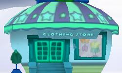 Brrrghclothingshop