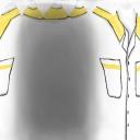 Desat shirt 10
