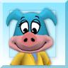 PigIcon