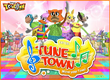 TuneTown