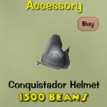 ConquistadorHelmet