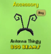 AntennaThingyAccessory