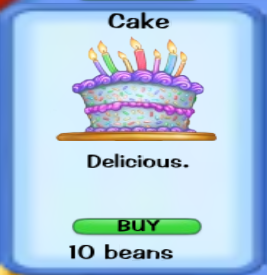 File:Party Cake.png