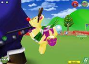Screenshot-Tue-Dec-14-15-08-28-2010-11022