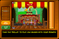 Toontown Puzzle Game6