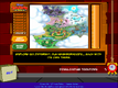 Toontown Second Puzzle Game9