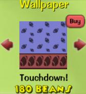 Touchdown!39