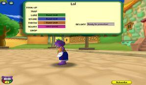 Screenshot-Thu-Aug-18-21-43-49-2011-30031