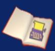ToonNewsBook