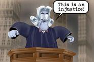 Injustice-661x435