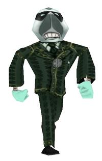 Robber Baron (2)