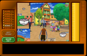 Toontown Puzzle Game11