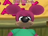 Daffy Don