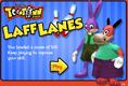 Laff Lanes4