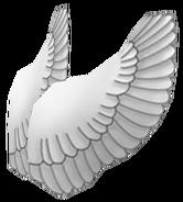 Wings Side