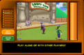Toontown Puzzle Game5