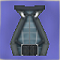 Bossbot Building Icon