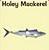 Fish Species All - Copy (7)