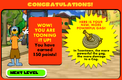 Toontown Cog Invasion Squirt7