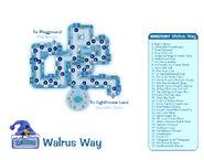 WalrusWay