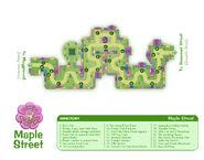 MapleStreet