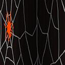 Spider Skirt Texture