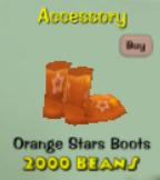 OrangeStarBoots