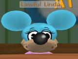 Lawful Linda