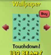 Touchdown!2