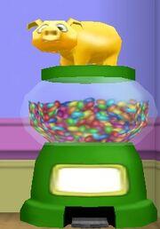 Jellybeanjar