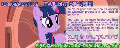 OFFTOPIC banner twilight