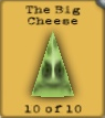 Cog Gallery The Big Cheese