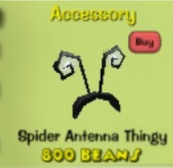 Spiderantennathingy