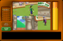 Toontown Puzzle Game4