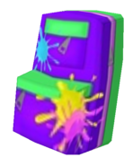 PurplePack
