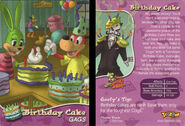 6BirthdayCakeS2
