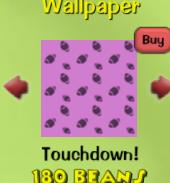 Touchdown!4