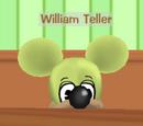 William Teller
