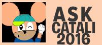 Catali2016 Open