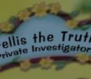 Trellis the Truth! Private Investigators