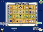Cog Gallery