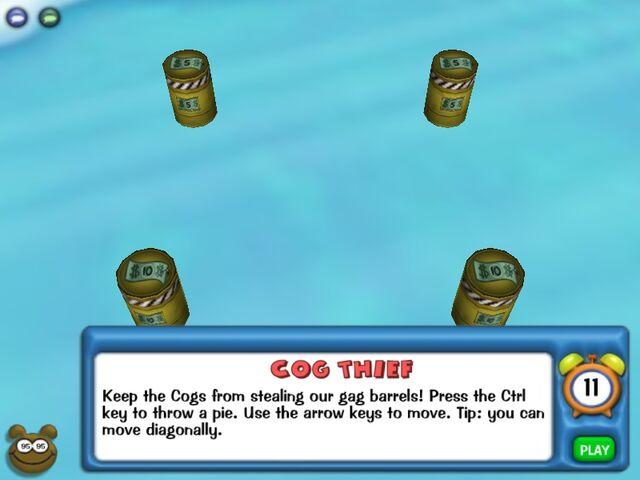 File:Cog Thief Beg.jpg