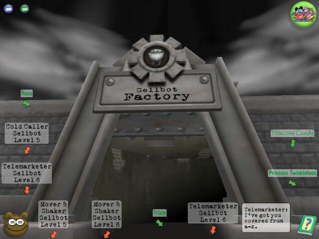 File:Sellbot Factory.jpg