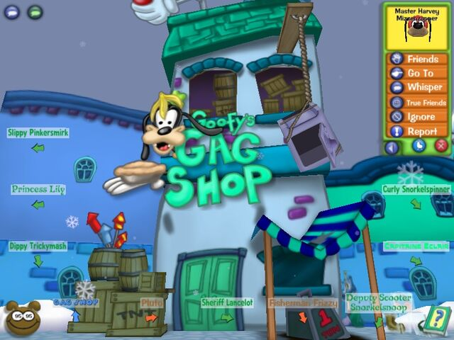 File:Goofy's Gag Shop.jpg