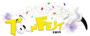 File:ToonTownFest2014-1.jpg