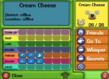 File:Creamcheese.jpg